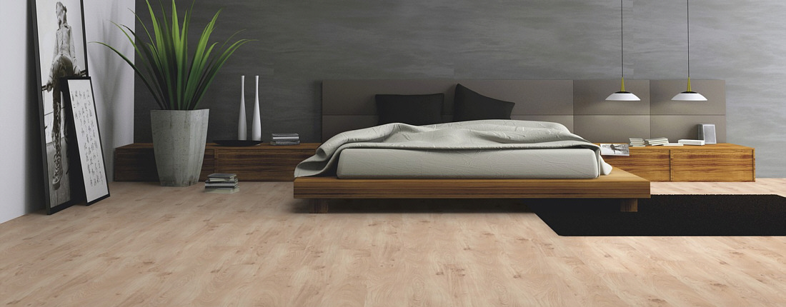 Wineo Euro Natural V2 Laminat
