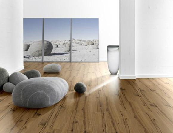 lohnt die mehrausgabe f r klick vinyl statt laminat laminatboden news infos angebote. Black Bedroom Furniture Sets. Home Design Ideas