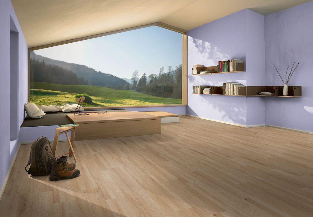 Parkett Für Bad Und Küche : Parkettboden u2013 zuhause wohlfühlen mit parkettböden