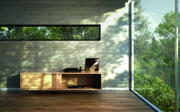 elastische biob den schlechter f r die gesundheit als ihr ruf pressemappe allfloors. Black Bedroom Furniture Sets. Home Design Ideas