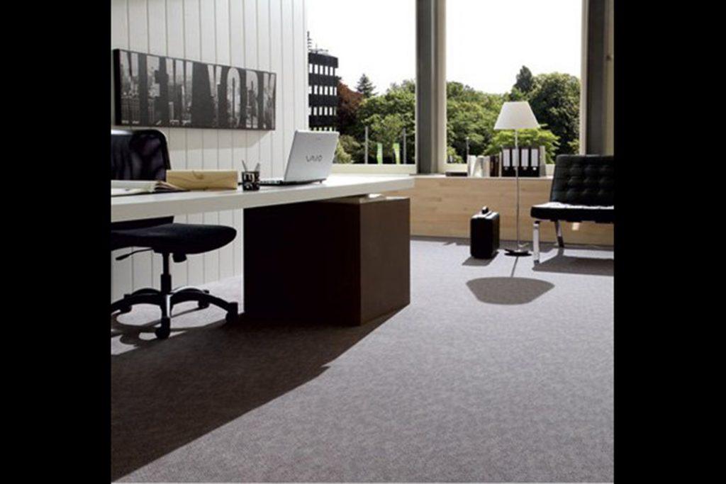 statt l rm ruhe und wohlbefinden warum teppichb den schall absorbieren teppichboden. Black Bedroom Furniture Sets. Home Design Ideas