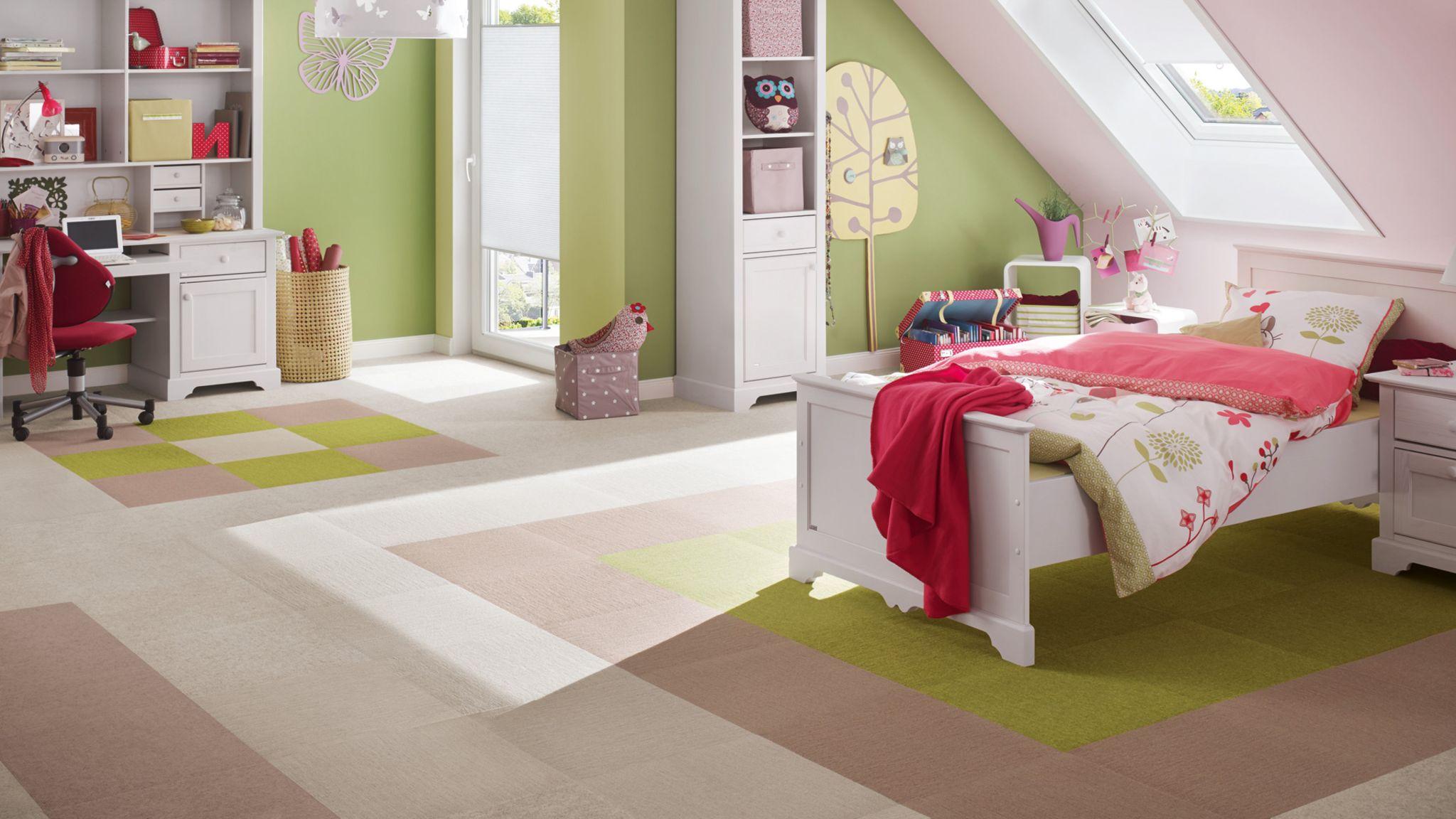 forbo teppichboden teppichboden. Black Bedroom Furniture Sets. Home Design Ideas